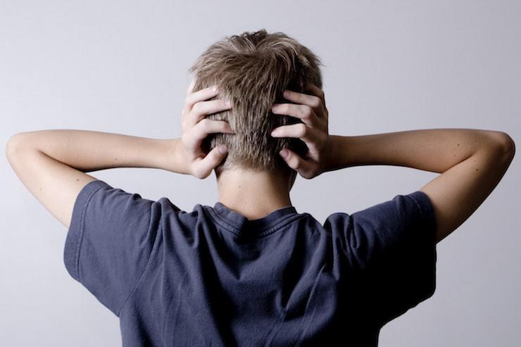 Hearing Loss Tinnitus