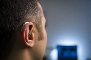 Hearing Loss Treatments