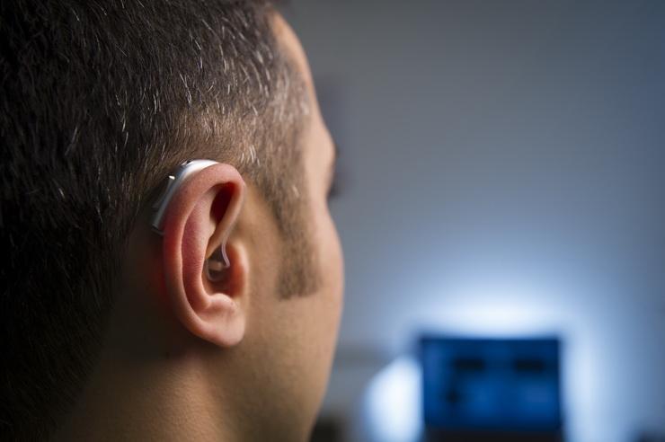 Hearing Loss Treatments