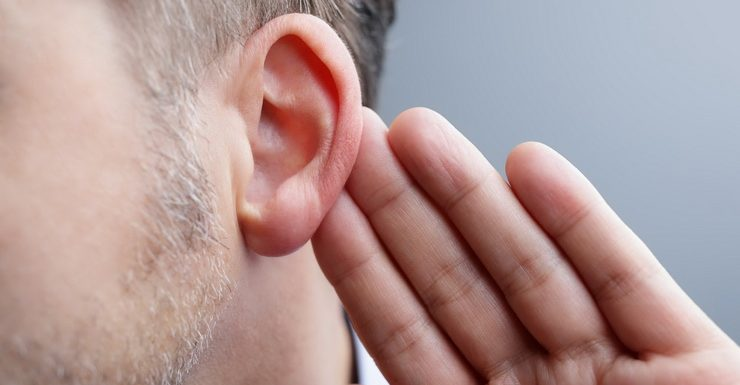 Have You Heard About These Innovative Hearing Aids?