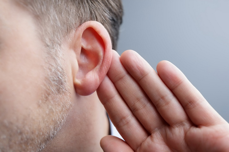 Heard About These Innovative Hearing Aids