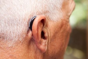 how-to-keep-your-hearing-aids-clean-yourself