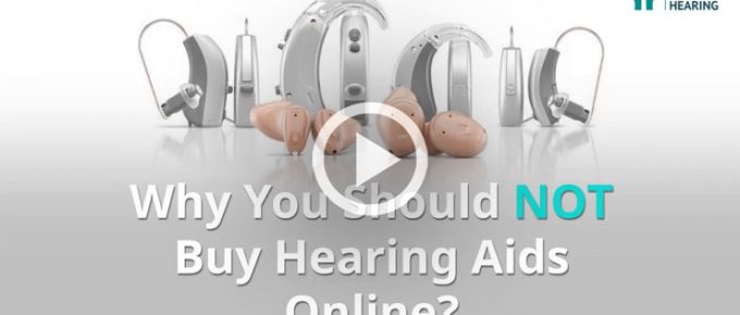 why-you-should-not-buy-hearing-aids