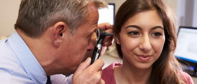 Factors Affecting Cost of Hearing Aids