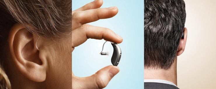 Why You Should Invest in An Expensive Hearing Aid!