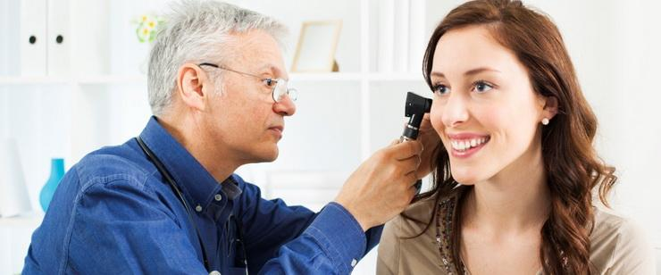 Choosing The Best Hearing Aid That Suits You