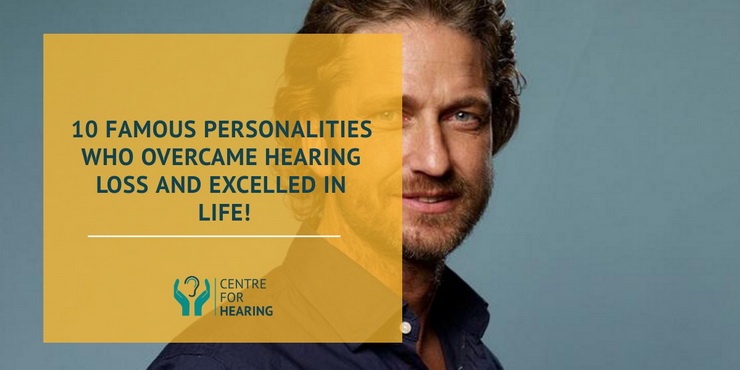 10 Famous Personalities Who Overcame Hearing Loss And Excelled In Life!