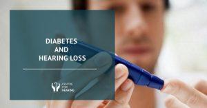 Diabetes-And-Hearing-Loss