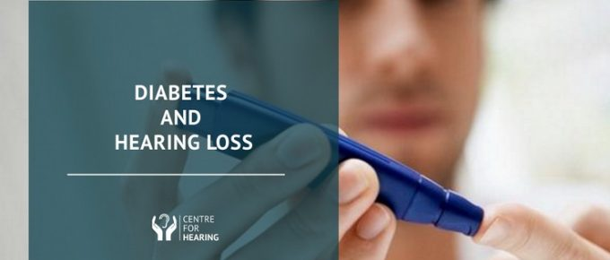 Diabetes-And-Hearing-Loss