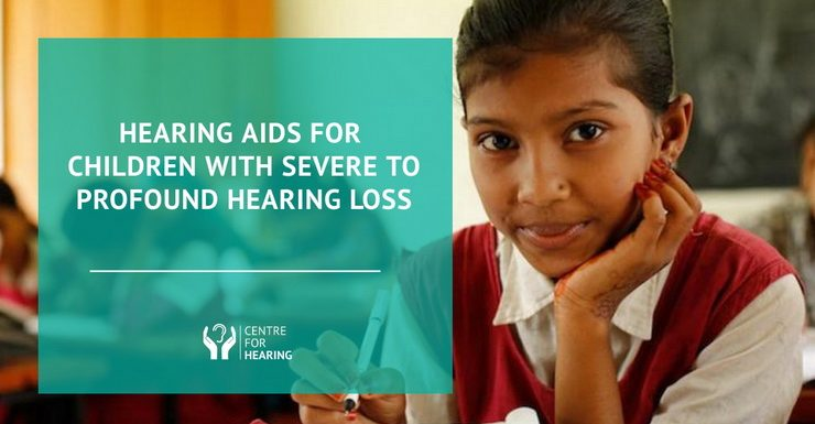 Parents'-Guide-To-Hearing-Aids-For-Children-With-Severe-To-Profound-Hearing-Loss