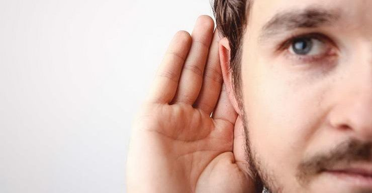 Are Hearing Aids The Only Solution For All Kinds Of Hearing Loss?