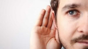 Why 2 Hearing Aids Are Better Than 1