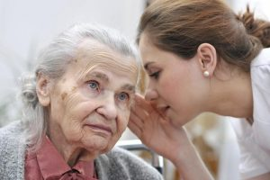 Hearing Health Is As Important As Overall Health