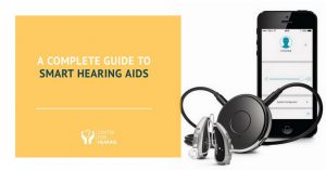 A-Complete-Guide-To-Smart-Hearing-Aids