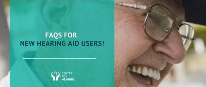 FAQs-For-New-Hearing-Aid-Users