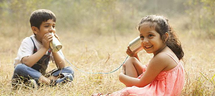 Things To Remember When Choosing Hearing Aids For Children