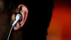 How Modern Hearing Aids Improve The Music Listening Experience