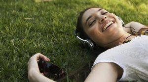 How Hearing Aids Affect The Ability To Listen To Music
