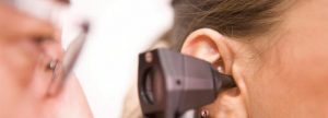 Consult Your Audiologist Regularly