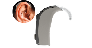 Answering FAQs For New Hearing Aid Users