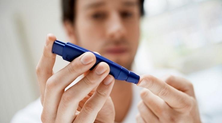 Protect Hearing From Diabetes-Related Complications