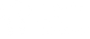 Centre for Hearing-white-footer