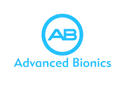 advanced-bionics---hearing-aid-partner