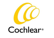 cochlear---hearing-aid-partner