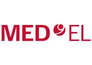 medoel---hearing-aid-partner
