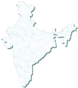 pan-india-network-of-centre-02