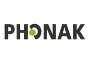 phonak---hearing-aid-partner