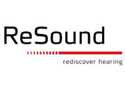 resound---hearing-aid-partner