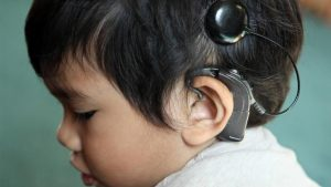 happy-hearing-aids-users-3