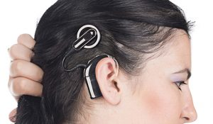 mapping-the-cochlear-implants