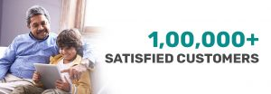 100000+satisfied-customers