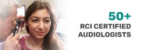 50+RCI-certified-audiologist