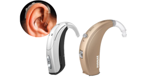 BTE-hearing-aids-1