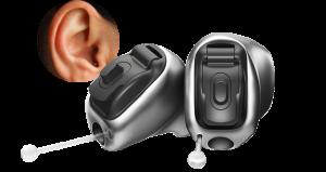 IIC-hearing-aids-1
