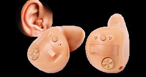 ITC-hearing-aids-1