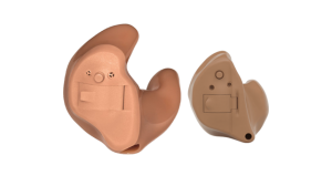 ITE-hearing-aids