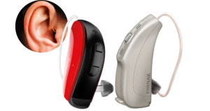 RIC-hearing-aids-1