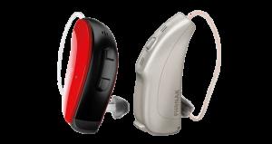 RIC-hearing-aids