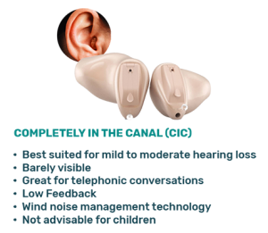 CIC-Invisible-hearing-aids-products-mobile