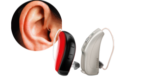 Invisible-Hearing-Aids-RIC-hearing-aids