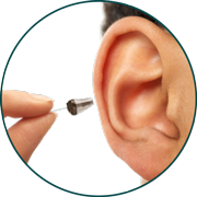 Invisible-Hearing-Aids-cover-3