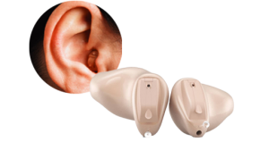 Invisible-hearing-aids-CIC-hearing-aids