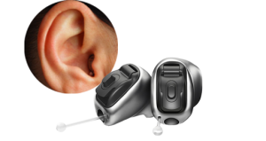 Invisible-hearing-aids-IIC-hearing-aids