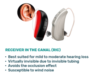 RIC-Invisible-hearing-aids-products-mobile