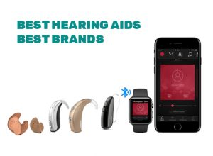 best-hearing-aid-best-brands-centre-for-hearing-2