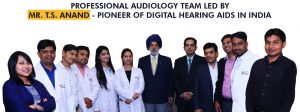 Professional-Audiology-Team-Led-by-Mr.TS.Anand